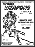 File:Icon Future Weapons Today.png