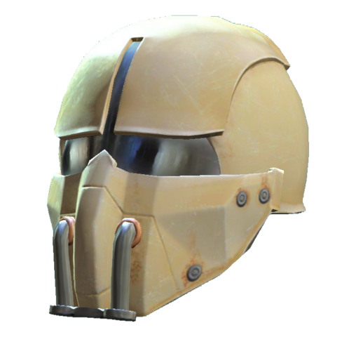 File:Synth field helmet.png