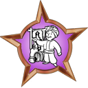 File:Badge-sharing-0.png