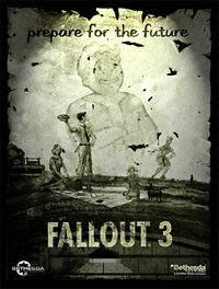 FO3 poster.jpg