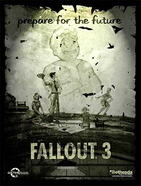 File:FO3 poster.jpg