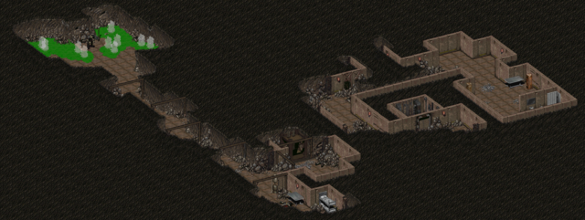 File:Fo2 Mariposa Level 4.png