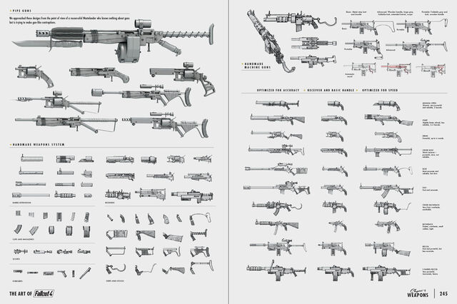 File:Art of Fo4 weapons concept art.jpg