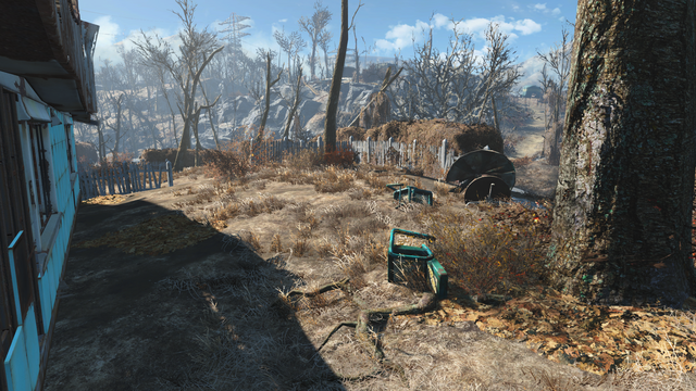 File:FO4 House of Tomorrow Post-War8.png