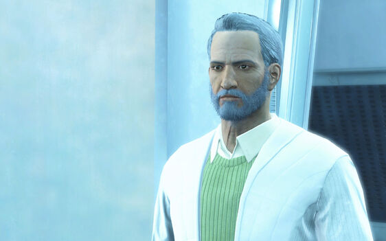 File:Fo4Shaun(Father).jpg