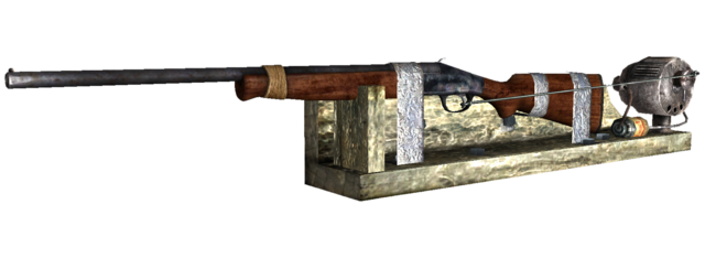 File:Rigged shotgun.png