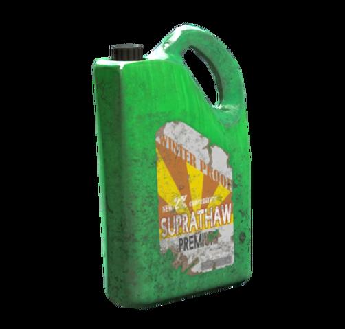 File:Suprathaw antifreeze.png