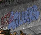 File:59thStreetKillers.png