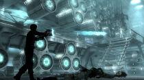 Alien Atomizer
