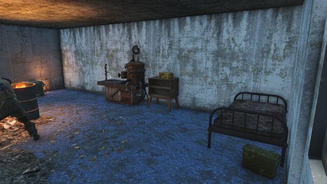 File:FO4 East CIT Raider Camp (4).jpg