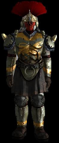 File:Gaius Magnus GECK.png