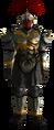 Gaius Magnus GECK.png