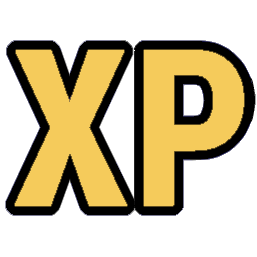 File:Icon XP.png