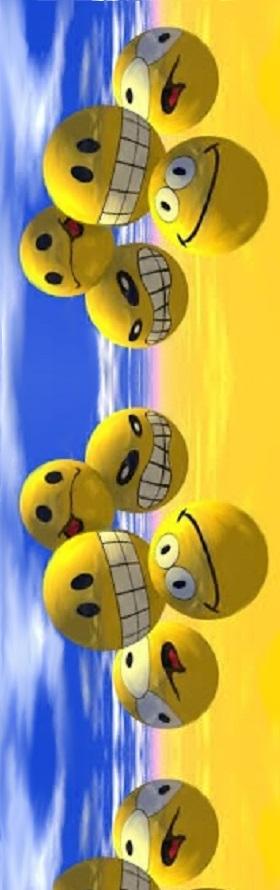 SaintPain Emotes L