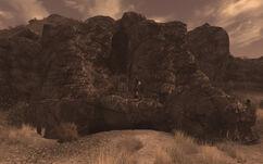 Techatticup mine.jpg