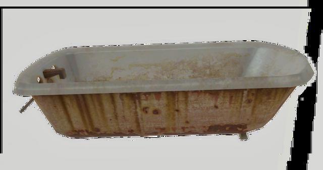 File:FO4-Bathtub.png