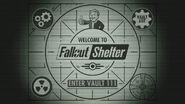 FalloutShelterMenu