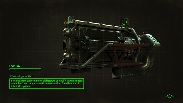 File:Fallout 4 Gatling laser loading screen.png