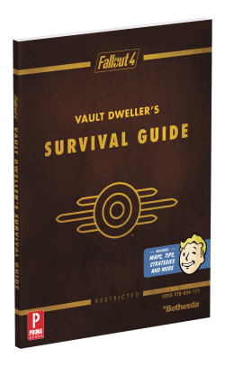 File:Fo4 Vault Dweller's Survival Guide standard edition.png