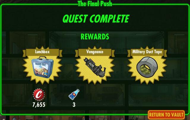 File:FoS The Final Push rewards.jpg