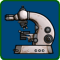 Junk-R-Microscope.png