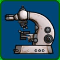 File:Junk-R-Microscope.png