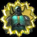 Badge-1584-6.png