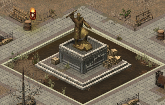 File:FoT Springfield Statue.png