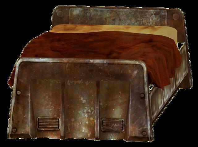 File:Vault bed.png
