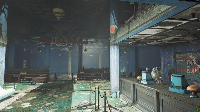 File:Back Alley Bowling.jpg