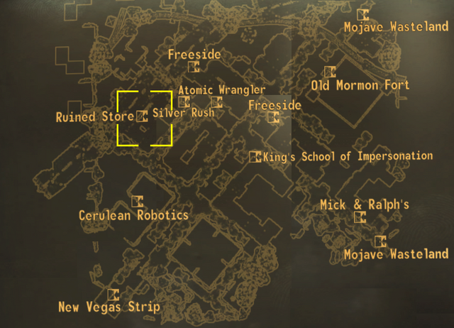 File:FNV Ruined Store map.png