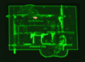 FO4 Abbot's House Local Map.png