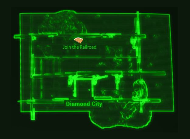File:FO4 Abbot's House Local Map.png