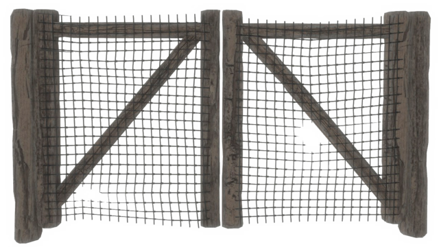 File:Fo4 wire fence gate.png