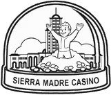 File:Icon snow globe SM Casino.png