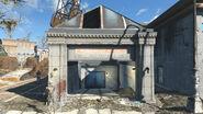 MaldenCenter-Exterior-Fallout4
