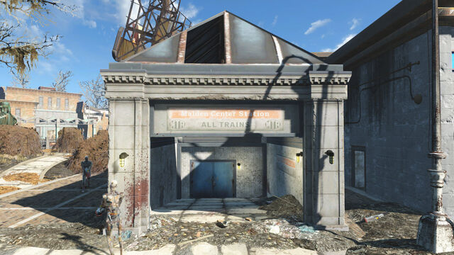 File:MaldenCenter-Exterior-Fallout4.jpg