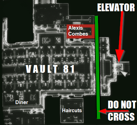 File:VAULT 81 DO NOT CROSS.png