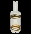 BottleLantern3-FarHarbor.png