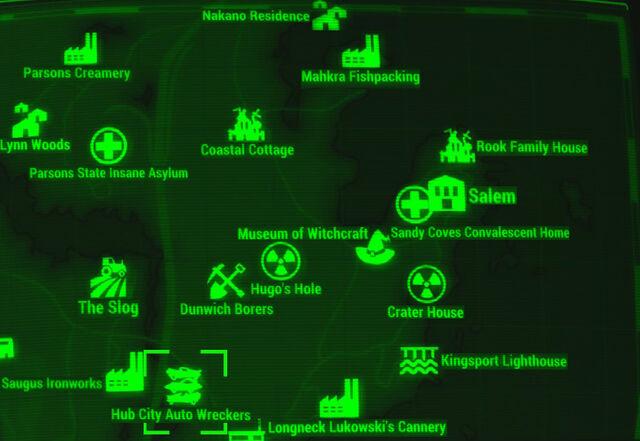 File:FO4 map Hub City Auto.jpg