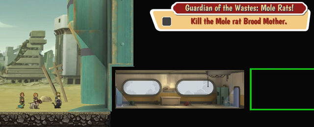 File:FoS Guardian of the Wastes Mole rats!.jpg