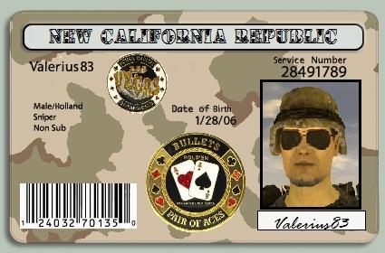File:ID-Card.jpg