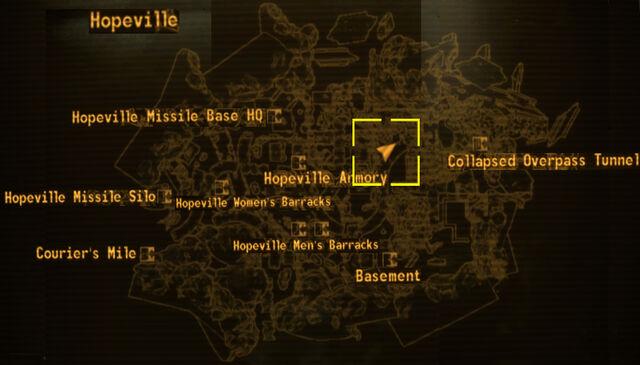 File:LR marked men base loc.jpg
