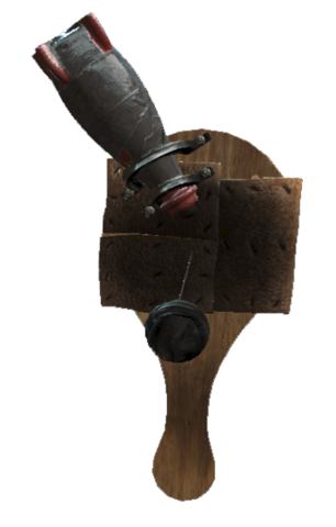 File:FO4 NW PaddleBall cherry.png