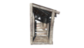FO4 Shack Wall Inner Corner 5.png
