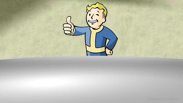 File:Fallout3bobblehead by lumabizz.jpg