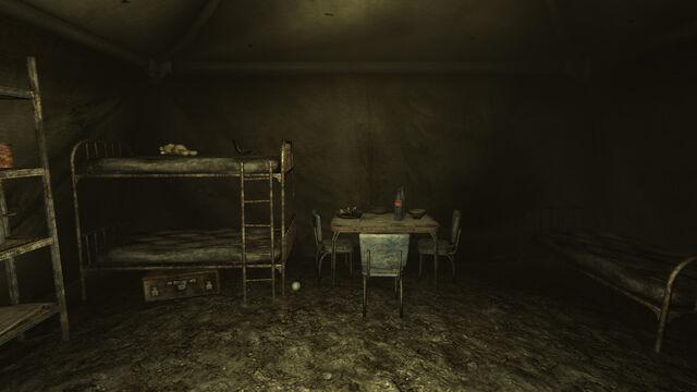 File:Fo3 refugee tent.jpg