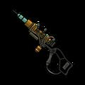 FoS plasma rifle.png