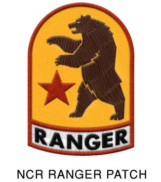 File:NCR ranger patch.jpg