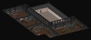 NewReno SharkClub Penthouse